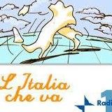 L'Italia-che-va-RAI-Radio-1