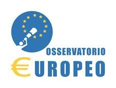 Osservatorio Europeo