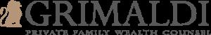 Grimaldi Private Family Wealth Counsel - Logo