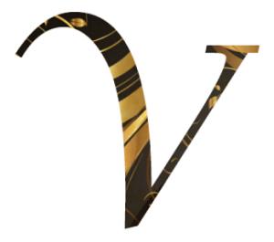 Vita Italia - Logo