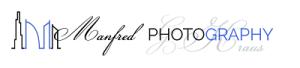 Manfred G. Kraus Photography - Logo