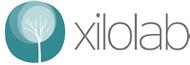 Xilolab - Logo