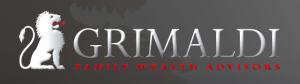Grimaldi Family Wealth Advisors - Logo