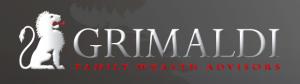 Grimaldi Family Wealth Advisors - Logo