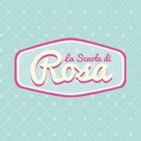 La Scuola di Rosa - Logo