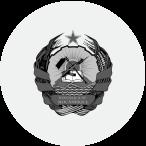 Ambasciata del Mozambico