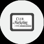 Club del Marketing e della Comunicazione