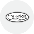 Colonials