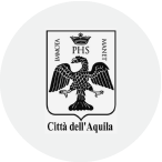 Comune de L'Aquila