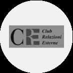 CRE - Club Relazioni Esterne