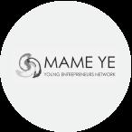 MAME YE Network