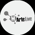 MarteLive