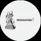 MediaStars