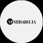 MP Mirabilia