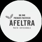 Pastificio Afeltra