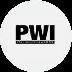 Premio Web Italia