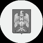 Provincia di Caltanissetta