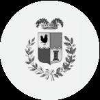 Provincia di Olbia Tempio