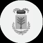 Provincia diOristano