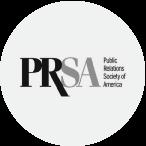 PRSA - Public Relations Society of America