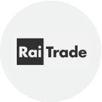 Rai Trade