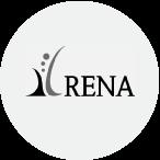 Rena - Rete per l'Eccellenza Nazionale