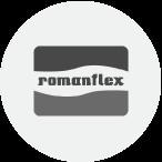 Romanflex