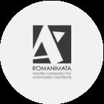 Romanimata