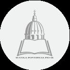 Scuola Pontificia Pio IX