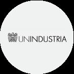 UNIndustria - Unione degli Industriali e delle imprese di Roma, Frosinone, Latina, Rieti e Viterbo