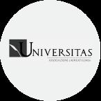 Universitas Lumsa