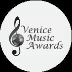 Venice Music Awards