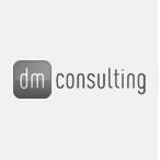DM Consulting