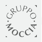 Gruppo Moccia