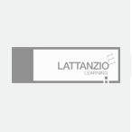 Lattanzio Learning
