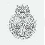 Pontificio Ateneo Regina Apostolorum