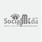 SocialMedia4Me