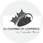 European Chamber of Commerce in Canada - West