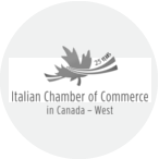 Italian Chamber of Commerce in Canada - West