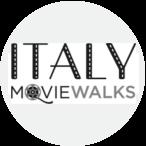 Italy Movie Walks
