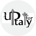 Up For Italy