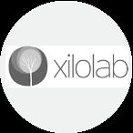 Xilolab