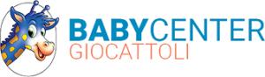 Baby Center Giocattoli - Roma