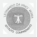 IC Leonardo da Vinci - Roma